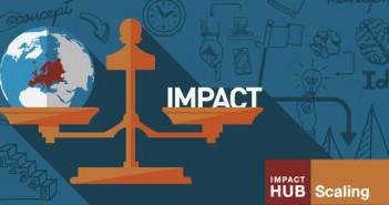 Impact_hub_milan