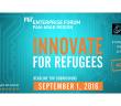 Innovate_For_Refuges2