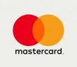 Mastercard_new_logo