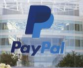 Μεγάλη συνεργασία PayPal – Visa