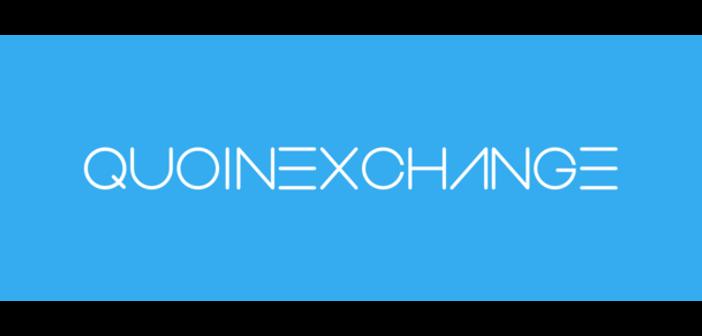 20 εκατ. δολ. στη bitcoin Startup Quoine με Ιαπωνικό ενδιαφέρον