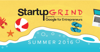 Startup_Grind_Athens_Summer_Party