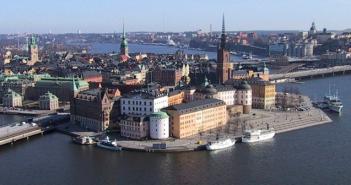 Stockholm_old_town_2002