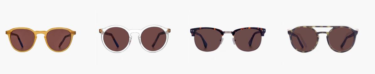UrbanOwl-Glasses