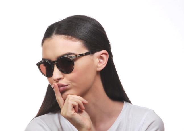 UrbanOwl-Glasses2