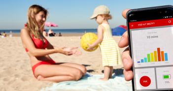 Vodafone_IoT2