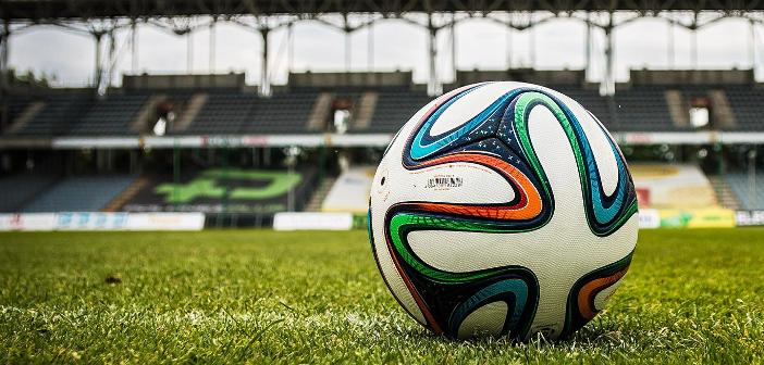 DBRLive: στοχευμένες τηλεοπτικές διαφημίσεις στα γήπεδα ποδοσφαίρου