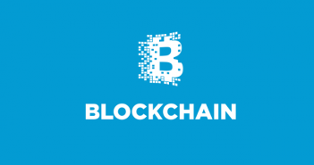 blockchain_720