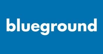 blueground_logo_702x336