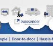 eurosender2