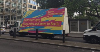 london-move-out