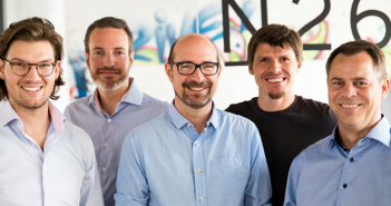 n26-managingdirectors
