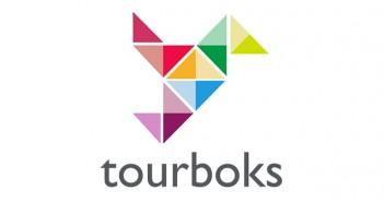 tourboks_logo_702x336