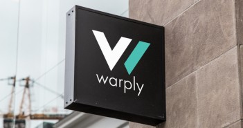 702_Warply_LOGO_001