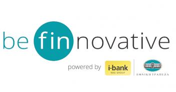 Be-Finnovative