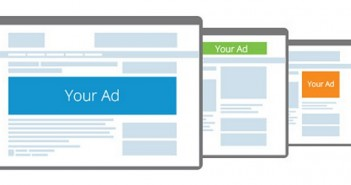 Digital-Ads