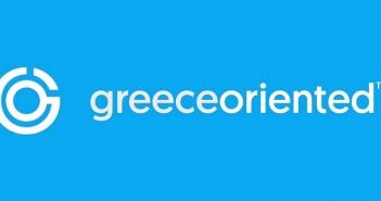 Greece-Oriented