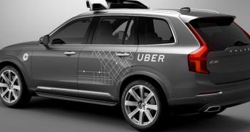 Uber_Autonomous_Cars