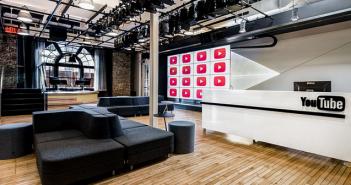 youtube-space-new-york-reception-screening-studio