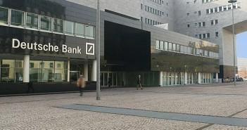 702x336x18_Deutsche_Bank_Milan