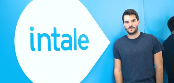 Συνεργασία Intale – Viva για πληρωμές στα περίπτερα και μινι-μάρκετ