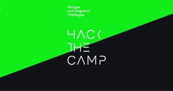 HackTheCamp