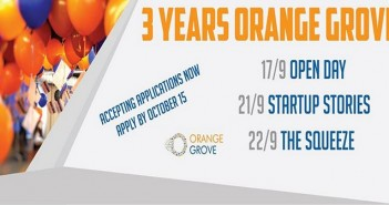 Orange_Grove_Three_Years