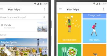 google-trips2