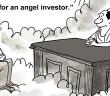 702x336xAngel_Investor_StartupperGR