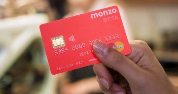 702x336xMonzo Mastercard 1