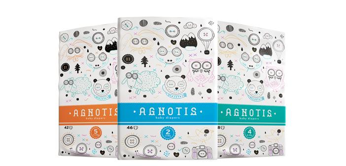 Agnotis_702x336_01