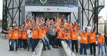 Crowdhackathon_Insurance