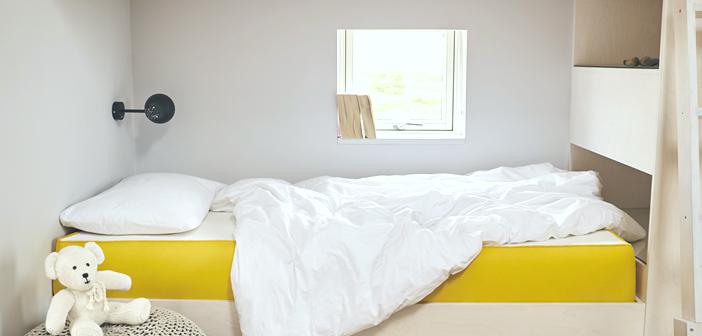 Eve_Sleep_mattress_kid