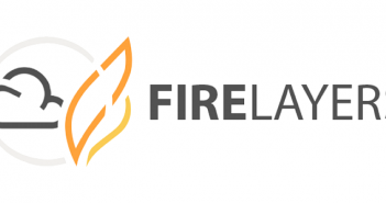 FireLayers