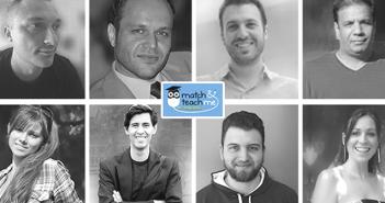Math&TeachMe
