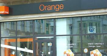 Orange-Erricsson-5g
