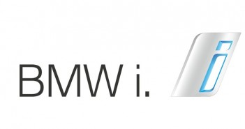 BMW_iVentures_logo