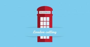 LondonCalling_01_702x336