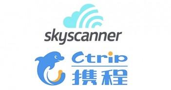 skyscanner-ctrip