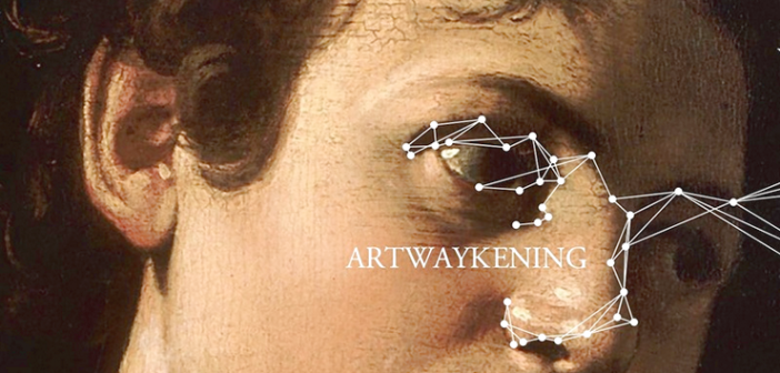 Artwakenings