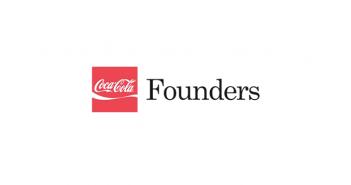 Coca-ColaFounders