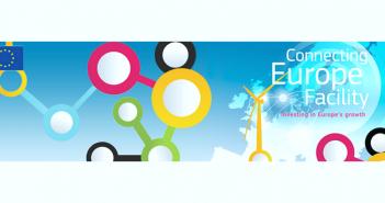 EU_Broadband