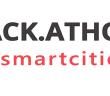 Hackathon Smartcities