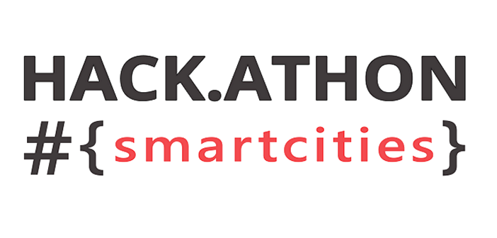 Hackathon Smartcities