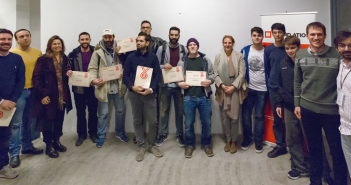 Hackathon_Smartcities