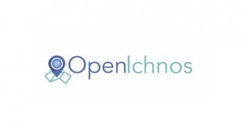 OpenIchnos_Logo_702x336_StartupperGR