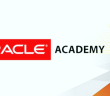 Oracle_Academy