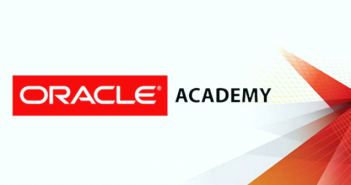 Oracle_Academy