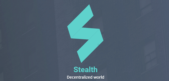 Stealth4