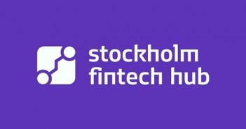 Stockholm-Fintech-Hub